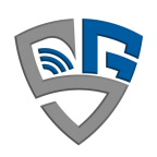 5gsecurity