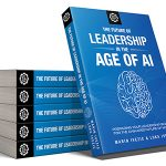 Leadership AI – Mockup – White – 600×300